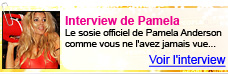Interview Pamela